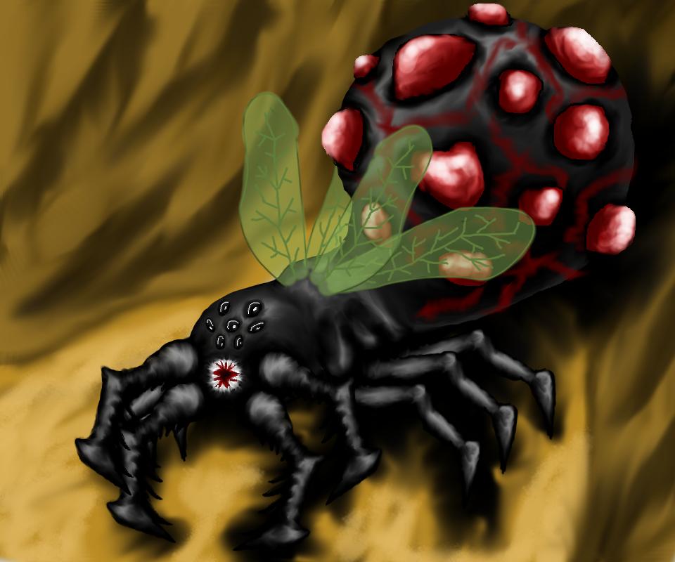 https://xgm.guru/p/art/beeatle-mutant