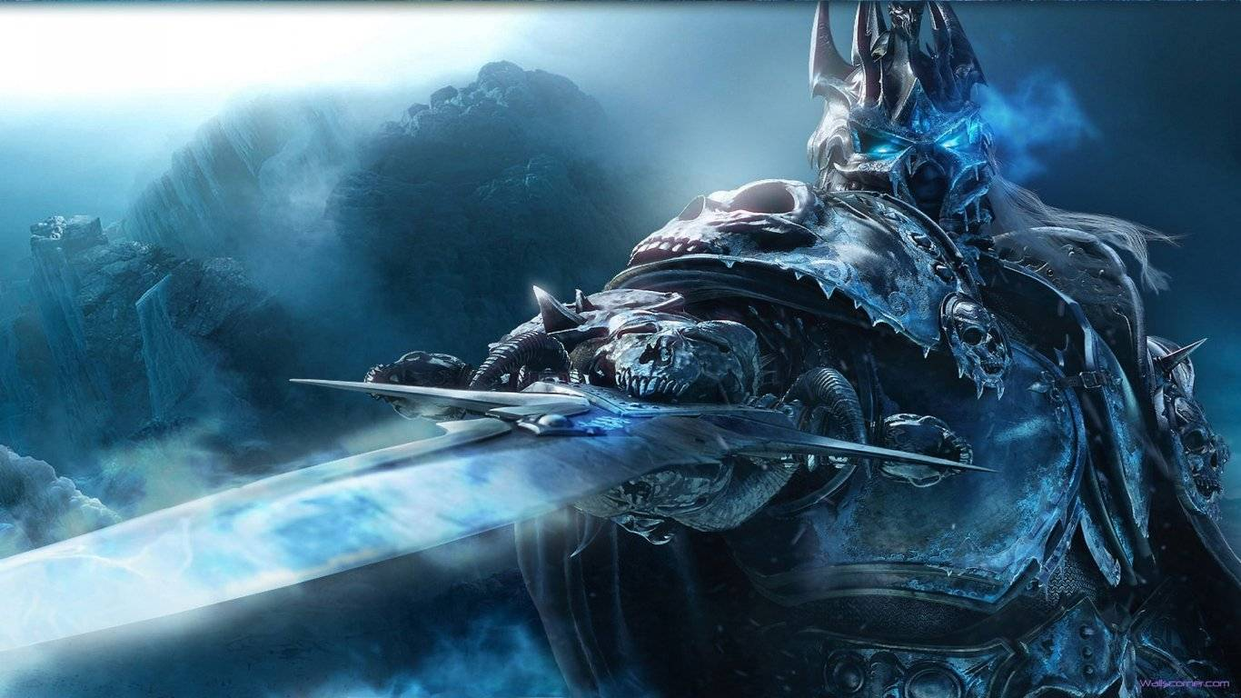 https://xgm.guru/p/art/lichking-art-blayderman