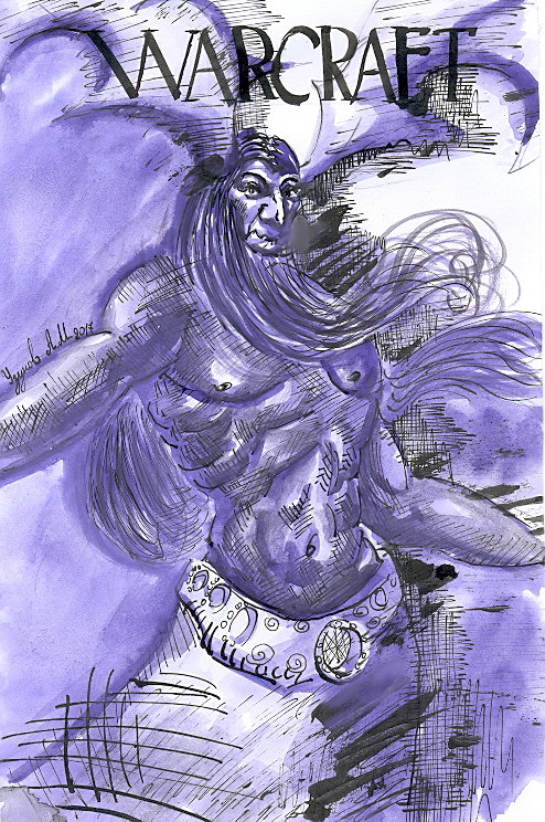 https://xgm.guru/p/art/warcraft-character-image