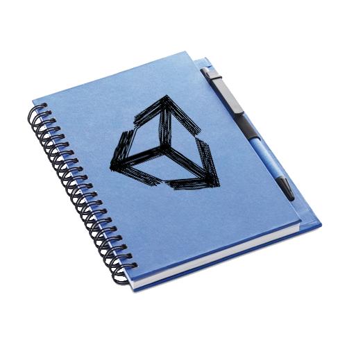 http://xgm.guru/p/unity/ap-notes