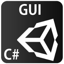 http://xgm.guru/p/unity/float-text-tag