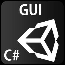https://xgm.guru/p/unity/hypertext