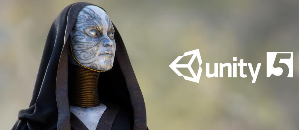 http://xgm.guru/p/unity/unity5-release