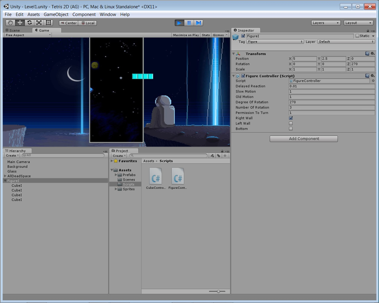unity project Adding firebase to your unity projectplat_iosplat_androidplat_unity overview power up your unity games with our firebase unity sdks.
