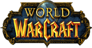 Проект Декорации из World of Warcraft