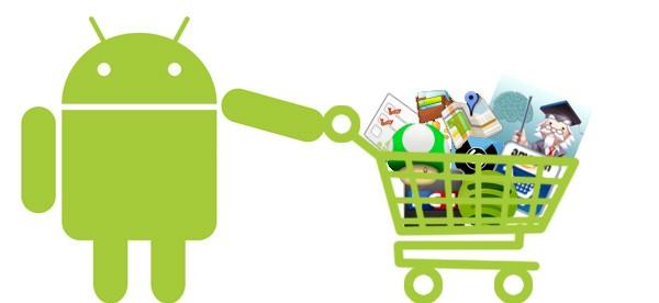 http://xgm.guru/p/android/135819