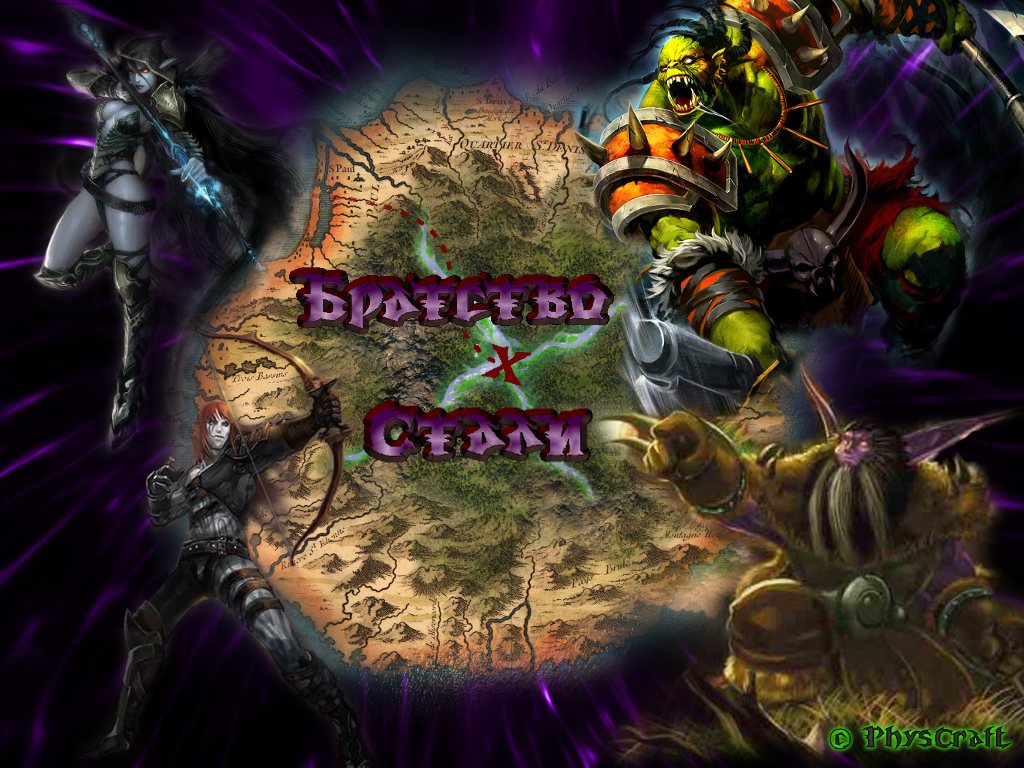 http://xgm.guru/p/bos-battle/bos-battle-latest