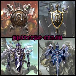 http://xgm.guru/p/bos-battle/bos-battle-3-19
