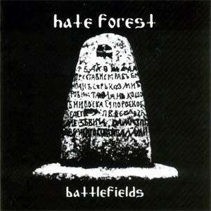 https://xgm.guru/p/blog-adolf/hate-forest-battlefields