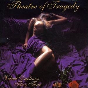 https://xgm.guru/p/blog-adolf/theatre-of-tragedy-1996
