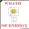 Проект Wrath of Energy