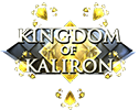 Проект The Kingdom of Kaliron