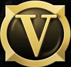 http://xgm.guru/p/crossfire/vipweapons