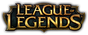 Проект League of Legends