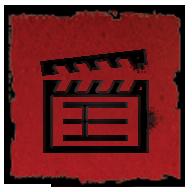 http://xgm.guru/p/dota2/video