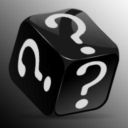 http://xgm.guru/p/blog-andreich/playerunknownsrandombattlegrounds