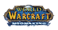 Проект World of Warcraft Modmaking