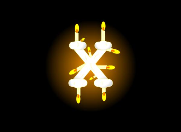 http://xgm.guru/p/blog-agren/121148