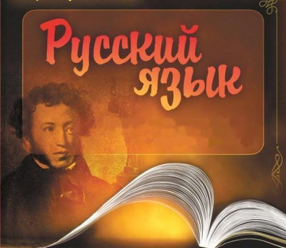 http://xgm.guru/p/blog-agren/vremarycov