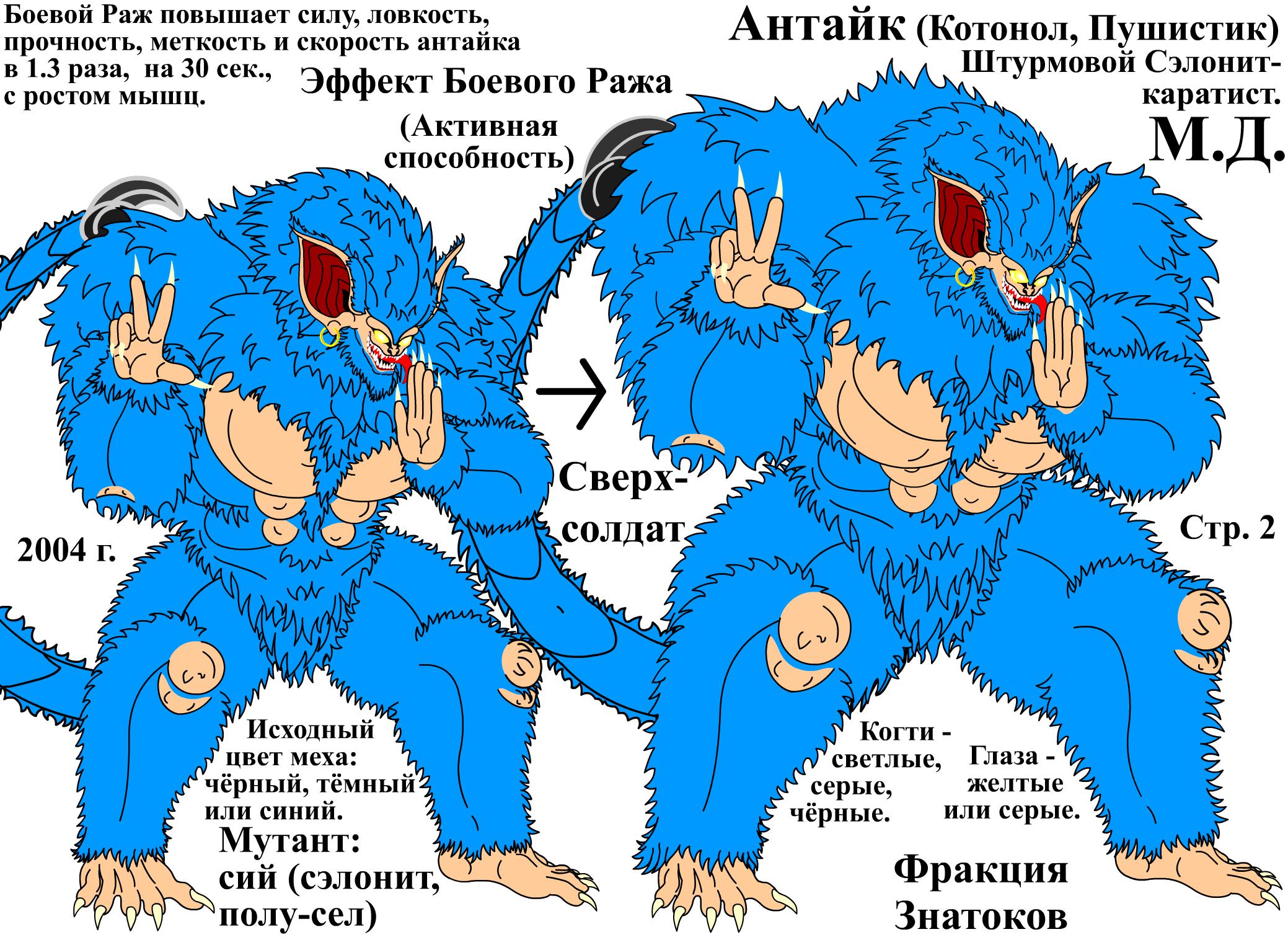 http://xgm.guru/p/blog-agren/xroniki-groev-chas-cyda-glava-cemi