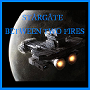 Проект StarGate: Between two fires