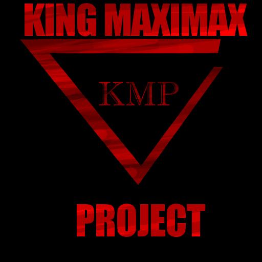 https://xgm.guru/p/blog-kingmaximax/kingmaximax-project-post-0
