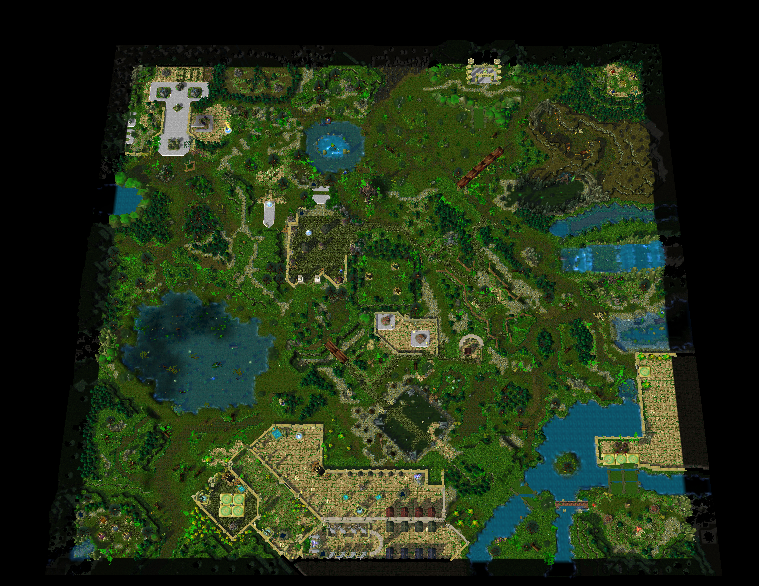 https://xgm.guru/p/blog-kingmaximax/landscape-kingtopia