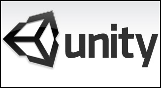 http://xgm.guru/p/xgm-team/unity-web-player