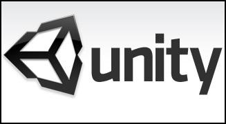 https://xgm.guru/p/xgm-team/unity-web-player
