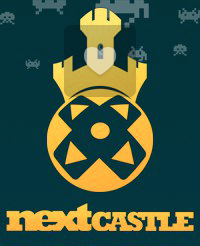 http://xgm.guru/p/xgm-team/xgm-next-castle-party