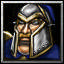 https://xgm.guru/p/wc3/rifleman-lordaeron