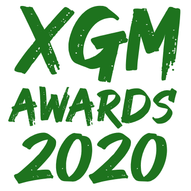 https://xgm.guru/p/xgm-team/xgm-award-year-2020