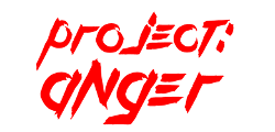 Project: «Anger»
