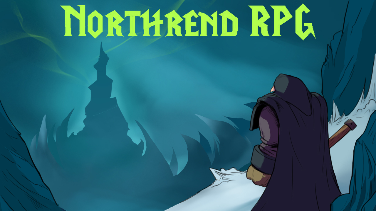 https://xgm.guru/p/alpha-test/test-northrend-rpg