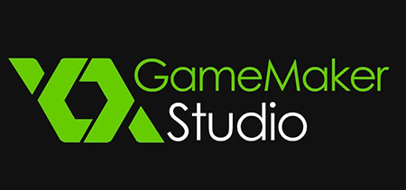 https://xgm.guru/p/gamemaker/gms-at-last