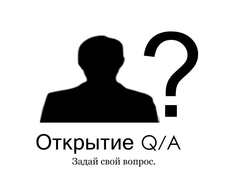 http://xgm.guru/p/sh/qa
