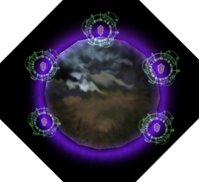 http://xgm.guru/p/wc3/shimmeringportals