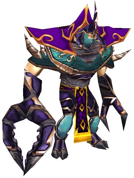 http://xgm.guru/p/wc3/quiraj-gladiator-opti
