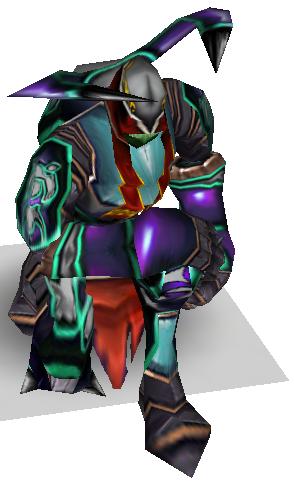http://xgm.guru/p/wc3/twin-emperor-opti