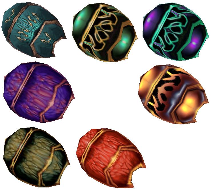 https://xgm.guru/p/wc3/chitin-shields-opti