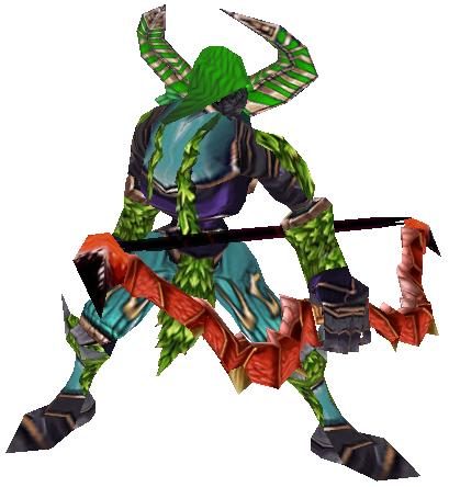 http://xgm.guru/p/wc3/twin-emperor-ranger
