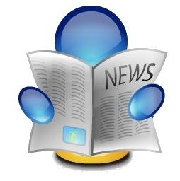 http://xgm.guru/p/862/news1