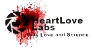 http://xgm.guru/p/aboutgames/heartlovelabsfirstview