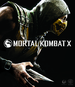 https://xgm.guru/p/aboutgames/mortalcombatxrus