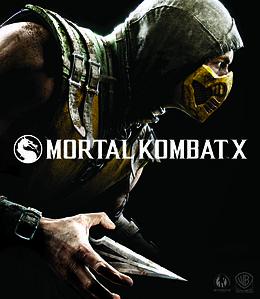 http://xgm.guru/p/aboutgames/mortalcombatxrus