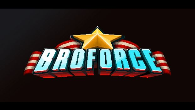 http://xgm.guru/p/aboutgames/broforce