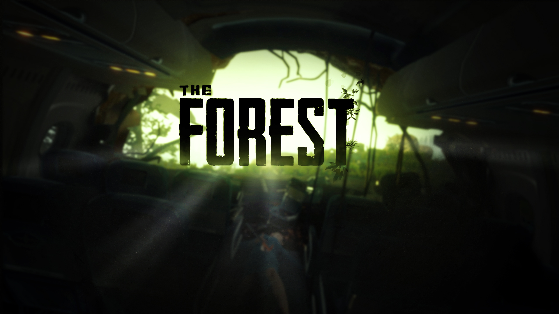 https://xgm.guru/p/aboutgames/the-forest-qmbs