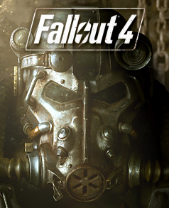 https://xgm.guru/p/aboutgames/gpfallout4
