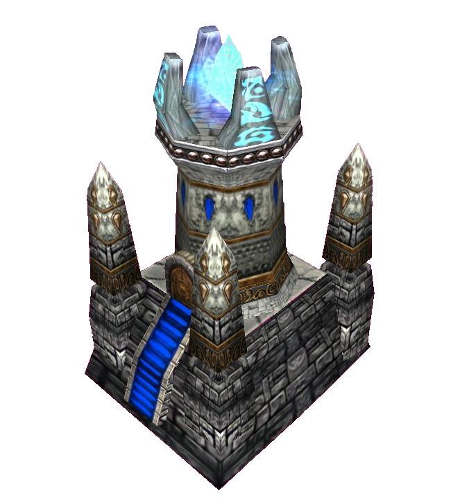 http://xgm.guru/p/wc3/arcane-tower