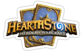 Проект Hearthstone: Heroes of Warcraft